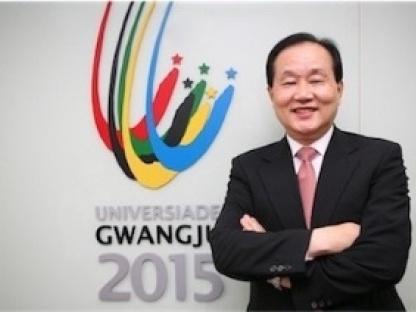 campionati mondiali di nuoto di gwangju 2019 medaglie per paese - photo #9