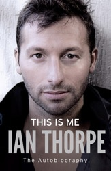 IAN THORPE THIS IS ME.jpg